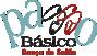 LogoPassoBasico
